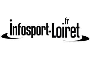 partenaire-infosport