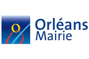 partenaire-orleans
