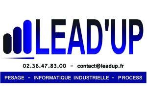 partenaire-leadup1
