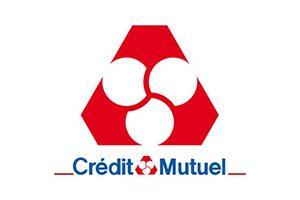 partenaire-creditmutuel